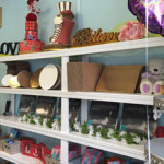 Lighthouse 55 Bakery gifts and more!