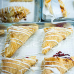 Lighthouse 55 Best Pastries in Hollister CA