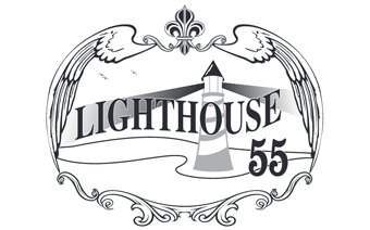 Lighthouse 55 Bakery